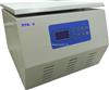 D5K-S原油水分测定离心机