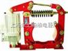YWZ8-700/E301/12液压制动器(上海永上制动器厂)