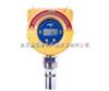 A12-17可燃氣體檢測儀、0-100%LEL、