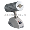 HM-3000A红外接种环灭菌器(消毒外径φ14mm)