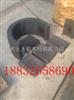 固定蒸汽管道用扇形木块 供应商