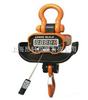 《好材质5T耐高温无线电子吊钩秤、5T高温电子吊磅秤》型号、价格