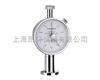 LX-A邵氏橡胶硬度计、指针式邵氏橡胶硬度计价格