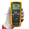 Fluke1508福禄克Fluke1508绝缘电阻测试仪数字摇表