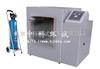 SO2-900硫化氫試驗設備