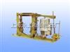 YWZ12-800/301/12S液壓制動器(上海永上制動器廠)