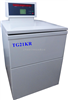 TG21KR高速冷冻离心机