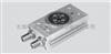 供应德国FESTO DRRD_CN 双活塞齿轮齿条摆动气缸