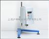 SNB-4无级调速旋转式数字粘度计(触摸屏)/厂家特价促销