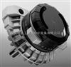 供应DSR_CN 叶片式摆动气缸