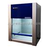 VD-850桌上式洁净工作台/苏州净化工作台