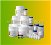 8-氮杂鸟嘌呤