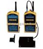 HOLG-1型动态裂缝监测仪/动态裂缝检测仪
