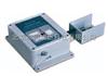HOLG-2型远距离GPRS型动态裂缝观测仪/动态裂缝测宽仪