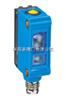 专业dailiKTM系列SICK色标传感器,施克寿命长久