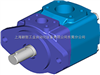 德国REXROTH叶片泵PVV5-1X/193LB15DMC力士乐