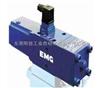 SV1-10原装德国EMG SV1-10系列电液伺服阀