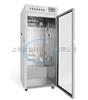 YC-1層析實驗冷櫃YC-1
