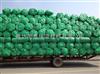橡塑保温材料价格  出厂橡塑保温材料规格型号