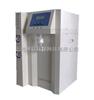 LabWater-原子吸收型超纯水机超纯水仪(货号:easyQ-LAA-10/20-400L)
