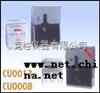 LY71-CU0013B激光套圈沟道粗糙度测量仪M403672