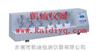 KD-340KD鞋用纖維板屈撓試驗機/皮鞋中底板耐折試驗機廠價供應