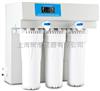 DW300-P生化分析仪配套用纯水机(配压力桶)