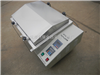 SHA-CH 水浴恒温恒速振荡器