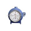 BSD-0.2濕式氣體流量計,(BSDL-1)濕式氣體流量計