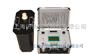 VLF-60KV/80KV0.1Hz超低頻高壓發生器