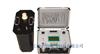 VLF-30KV0.1Hz程控超低頻高壓發生器