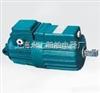 YWL系列液压制动器