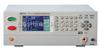 ZC7131精密程控交直流耐壓測試儀