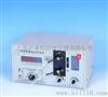 HD-B电导率动态检测仪/上海沪西电导率动态检测仪