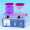 TH-300梯度混合器/上海沪西梯度混合器