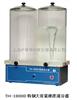 TH-18000特大容量梯度混合器/沪西36000ML特大梯度混合器