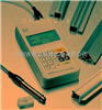 日本凯特LE-373涂层测厚仪/电磁式涂层测厚仪