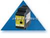 -德国IFM紧奏型转速监控器/销售IFM安全监控器