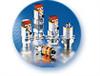 -德国IFM压力传感器,IFM传感器型号,爱福门价格好