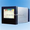 苏州迅鹏生产SPR70彩屏无纸记录仪