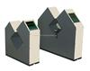 北京瑞德LDM-50AXY双向激光测径仪