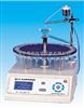 BSZ-30电子钟控自动部份收集器/特价厂家直销