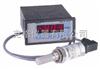 ZXMC-Easidew on-易露在线湿度仪 M403663