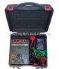 HY2677數字絕緣電阻測試儀