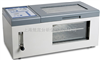 HAC-1自动浓缩氮吹仪