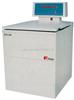 DD-5R乳脂离心机微机控制
