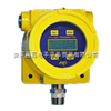 D12-IR紅外可燃氣體檢測儀、丁烷、丙烷、碳氫化合物、甲烷、