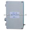 E12-41二氧化碳检测仪、0-2000,0-3000或0-5000PPM 0-1,0-3,0-10,0-30或100%