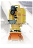 BJQN-X型 桥梁挠度仪/挠度检测仪
