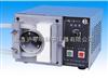 HL-5大流量恒流泵(工业型)/沪西数显大流量恒流泵